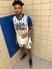 Matthew Brown Men's Basketball Recruiting Profile
