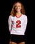 Grace Sorensen Women's Volleyball Recruiting Profile