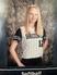 Nicole Mathews Softball Recruiting Profile