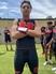 Lloyd Jones Football Recruiting Profile