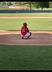 Maxwell Irlmeier Baseball Recruiting Profile