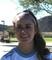 Anna Jensen Women's Soccer Recruiting Profile