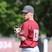 Tucker Pritchard Baseball Recruiting Profile
