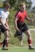 Isaiah Nicholson Men's Soccer Recruiting Profile