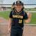 Blake Thomas Baseball Recruiting Profile