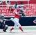 Allie Decman Softball Recruiting Profile