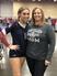 Jazlynn Caton Women's Volleyball Recruiting Profile