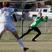 Myles Ragar Men's Soccer Recruiting Profile