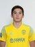Daniil Pichkarev Men's Soccer Recruiting Profile