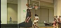 Kamryn Comstock's Men's Basketball Recruiting Profile