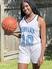 Dajanai Johnson Women's Basketball Recruiting Profile