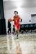 Timothy Bray Men's Basketball Recruiting Profile