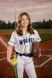 Katlynn Wisner Softball Recruiting Profile