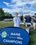 Garrett Ritcheson Men's Soccer Recruiting Profile