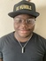 Dlouis Lampkin Baseball Recruiting Profile