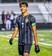 Rohan Dhingra Men's Soccer Recruiting Profile