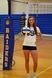 Bailey Pohlman Women's Volleyball Recruiting Profile