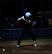 Edward Bravo Baseball Recruiting Profile