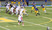 Devon Johnson Football Recruiting Profile