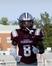 Emmanuel Jenkins Football Recruiting Profile