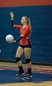 Madison Taylor Women's Volleyball Recruiting Profile