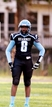 Trevor Bonhon Football Recruiting Profile
