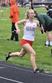 Iris Wedemeyer Women's Track Recruiting Profile