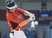 Jacob Wagner Baseball Recruiting Profile