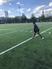 Chrysander Beauvais Football Recruiting Profile