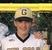 Grant Williams Baseball Recruiting Profile