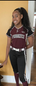 Joelle Wimberley Softball Recruiting Profile