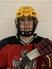 Carter Schuller Men's Ice Hockey Recruiting Profile