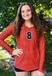 Ella Vogel Women's Volleyball Recruiting Profile