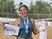 Mara Schmidt Women's Beach Volleyball Recruiting Profile