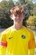 Justin Hess Men's Soccer Recruiting Profile