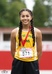Anika Sukumar Women's Track Recruiting Profile