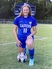 Julia Shoemaker Women's Soccer Recruiting Profile