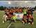 Robby Larson-Ensinger Men's Soccer Recruiting Profile