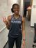 Yasmine Johnson Women's Track Recruiting Profile