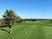 Jack Dunn Men's Golf Recruiting Profile