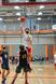 Peyton Hanning Men's Basketball Recruiting Profile