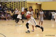 Kiearra Rodgers's Women's Basketball Recruiting Profile