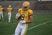 Reis Walker Football Recruiting Profile