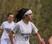 Aida Wheat Women's Soccer Recruiting Profile