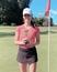 Brooke Gelinas Women's Golf Recruiting Profile