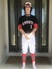 Drew Becker Baseball Recruiting Profile