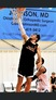 Chase Taylor Men's Basketball Recruiting Profile