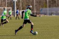 Nicholas Catania's Men's Soccer Recruiting Profile