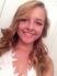 Rachel Parkhurst Women's Soccer Recruiting Profile