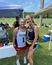 Erika Bolcar Women's Lacrosse Recruiting Profile